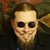 Saturian78's avatar