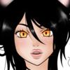 saturn-greenleaf's avatar