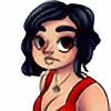 Saturn-Onyx's avatar