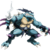 saturn1995's avatar