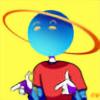 saturn671's avatar
