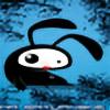 Saturn9ne's avatar