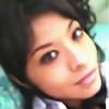 saturnalistmalaise's avatar