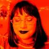 saturnapologist's avatar
