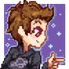 saturnart's avatar