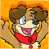 SaturnBoy28's avatar