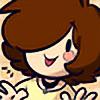 SaturnCakes's avatar