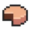 SaturnCheese's avatar