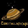 SaturnConstellations's avatar