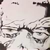 SaturnCronus's avatar
