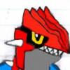 saturnDean's avatar