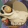 Saturneidae's avatar