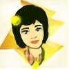 Saturnesian's avatar