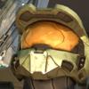 saturnhalo13's avatar