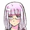 Saturnian-Moon's avatar