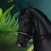 SaturnianShadows's avatar
