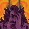 saturniidead's avatar