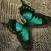 saturninenights's avatar