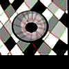 saturninesweetness's avatar