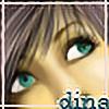 Saturnity's avatar
