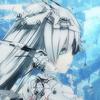 saturnmilk's avatar