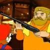 saturnnvalley's avatar