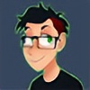 SaturnOpal's avatar