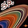 saturnrings's avatar