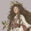 SaturnRoses's avatar