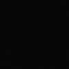 Saturns-Insomnia's avatar