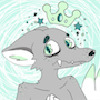 SaturnScry's avatar