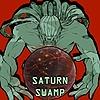 saturnswamp's avatar