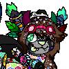 saturnvolta's avatar