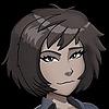 SaturnvsMars's avatar