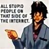 saturnwonder's avatar