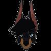 SaturnzDingo's avatar