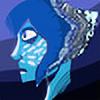 Satushi's avatar
