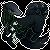 satuurnity's avatar