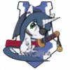 SATV12's avatar