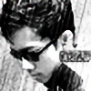 satyaINTERSHUTY's avatar