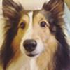 SatyHarvenheit's avatar