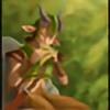 satyr-pen's avatar