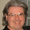 satyrgrin's avatar