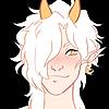 satyrixx's avatar