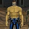 SatyrKitty's avatar