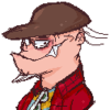 SatyrShaper's avatar