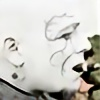 Satyrssohn's avatar