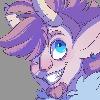 SatyrToon's avatar