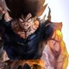 SatZBoom's avatar