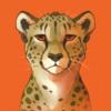 SatzzzArt's avatar